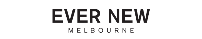 Ever New Melbourne >