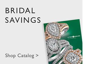Bridal Savings
