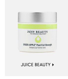 Shop Juice Beauty