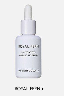 Shop Royal Fern