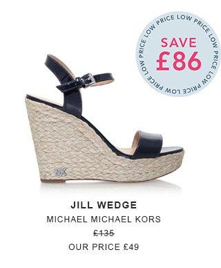 Shop Jill Wedge