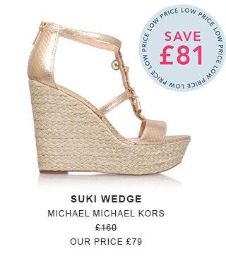 Shop Suki Wedge