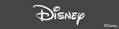 Shop Disney Shirts