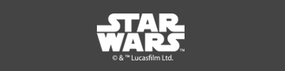 Shop Star Wars Shirts