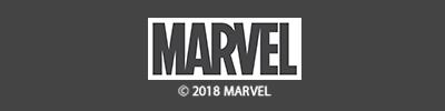 Shop Marvel Shirts
