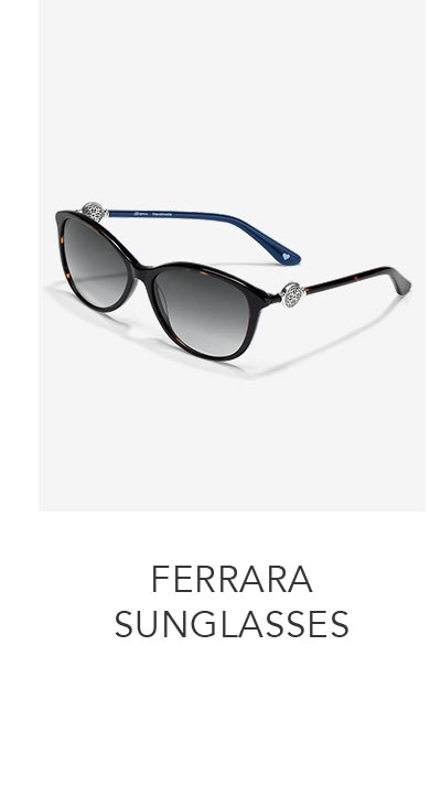 Shop Ferrara Sunglasses