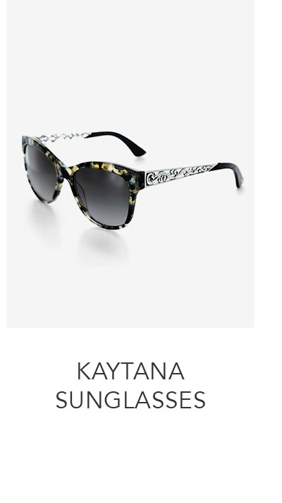Shop Kaytana Sunglasses