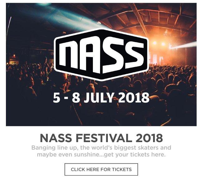 NASS 2018