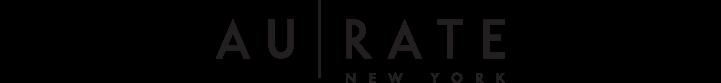 Logo AUrate