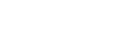 4th of July Sale. $250 off 2.1 Powered Theater System