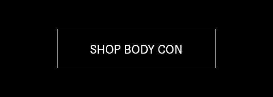 SHOP BODY CON