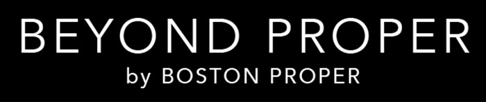 Boston Proper: Shop Online Catalog