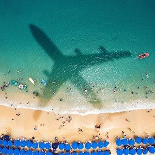 See flights