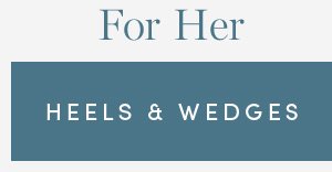 For Her | HEELS & WEDGES