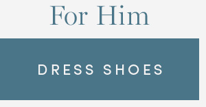 For Him | DRESS SHOES