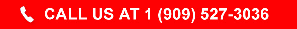 111a8f9e-a460-4cb6-b0bc-35c4497e0727.jpg