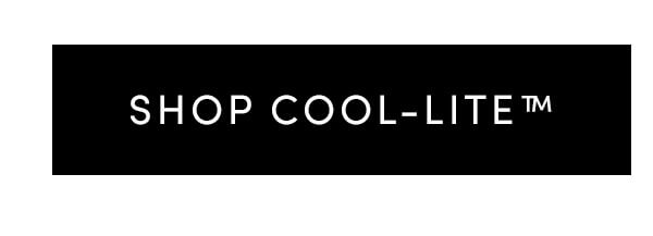Shop Cool-Lite
