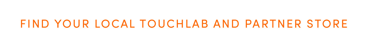 Find your local Icebreaker Touchlab