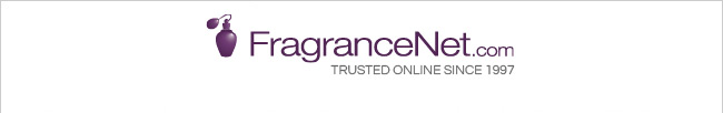 FragranceNet.com - Trusted Online Since 1997