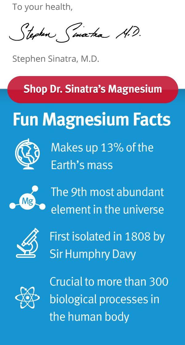magnesium-mobile