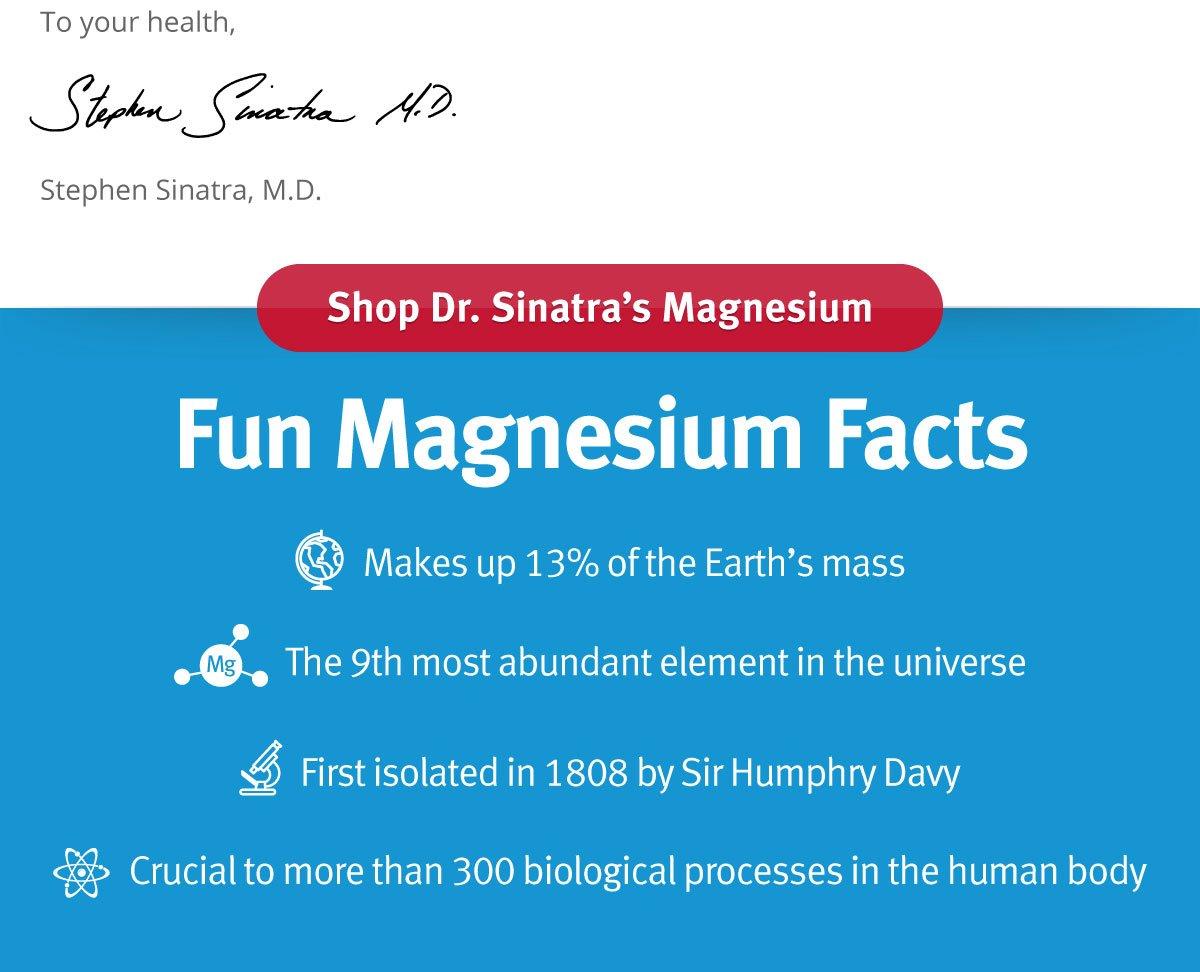 magnesium-desktop