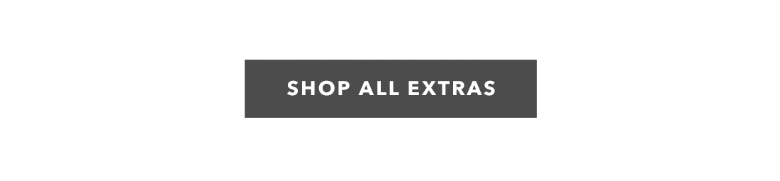 Shop All Extras