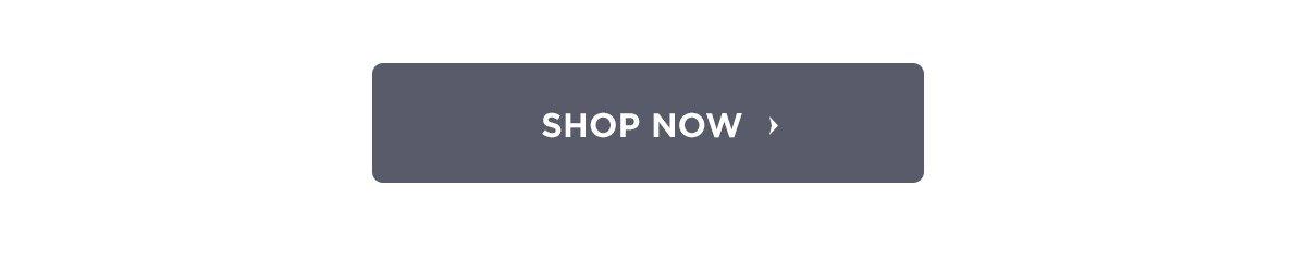 Shop code SPARKLER