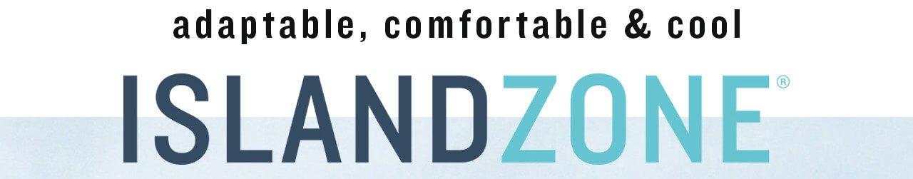 IslandZone