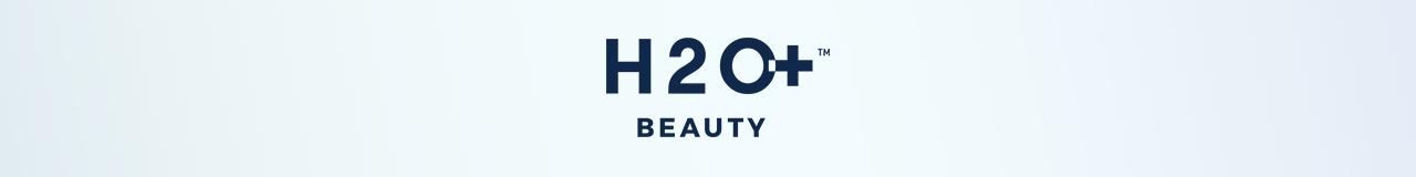 H2O+ Beauty