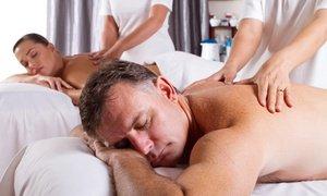Massage Treatments
