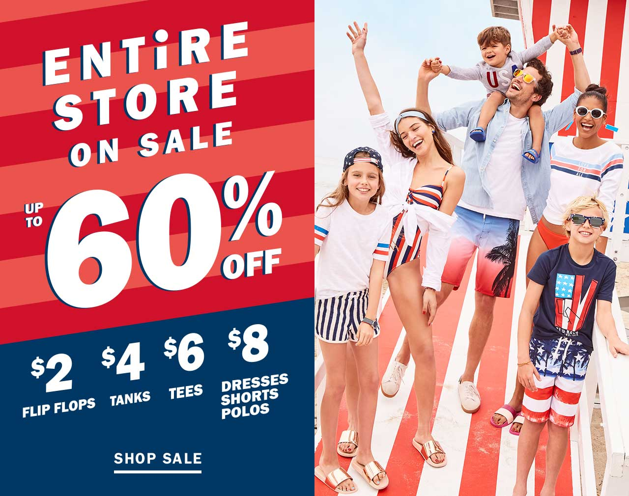 ENTiRE STORE ON SALE | UP TP 60% OFF | SHOP SALE