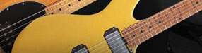 The Ernie Ball Music Man Buyer's Guide is Here!