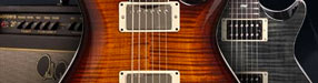 Paul Reed Smith Buyer's Guide