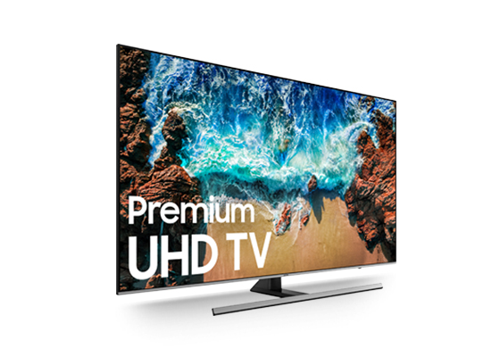 Shop best-selling TVs