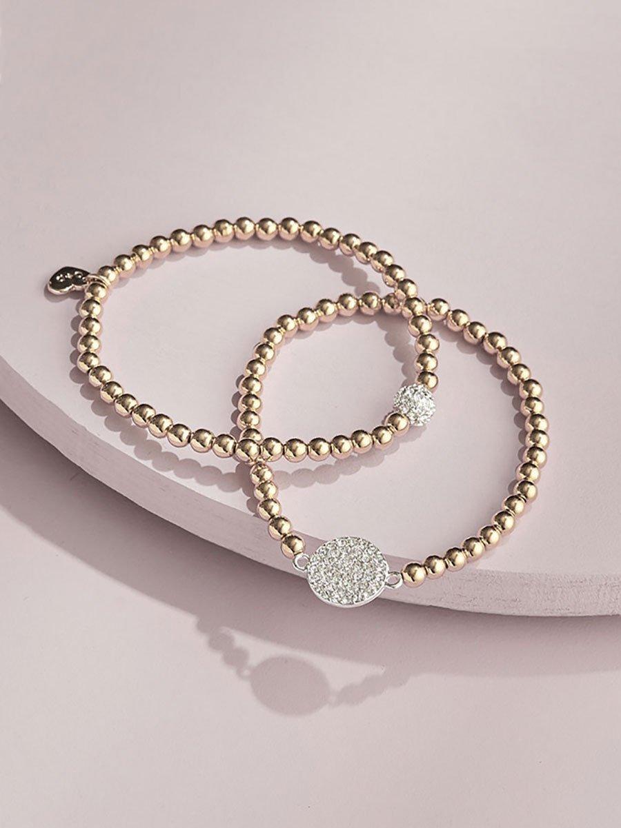Harper Bracelets