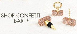 Shop Confetti Bar Kit!