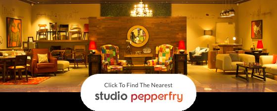 Studio Pepperfry