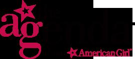 AG Homepage Logo