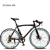 Road Bike Cycling 7 Speed 26 Inch / 700CC...