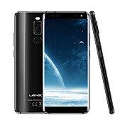 LEAGOO S8 5.7 inch 4G Smartphone ( 3GB + ...