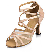 Women's Latin Shoes / Modern Shoes / Sals...