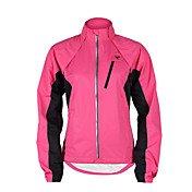 TASDAN Women's Cycling Jacket Bike Jacket...