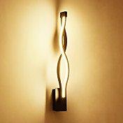 OYLYW LED / Modern / Contemporary Wall La...