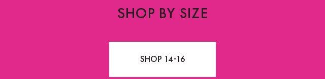 Shop 14-16