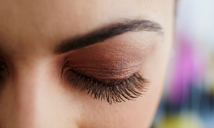 Up to 53% Off at JJ Eyelashes