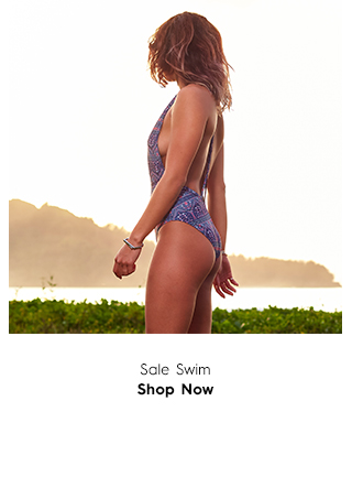 Category 1 - Shop Sale Swim