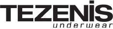 Tezenis Logo