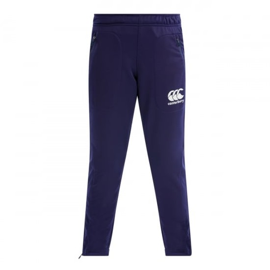 Boys tapered pants