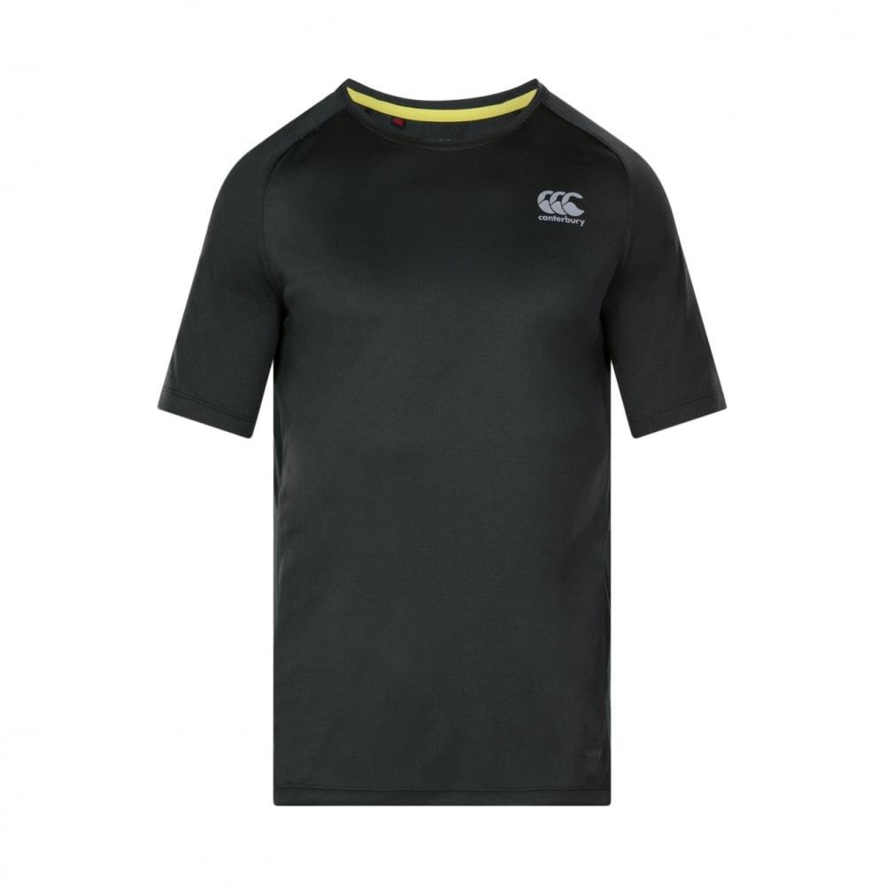 Mens VapoDri+ Superlight Poly T-Shirt