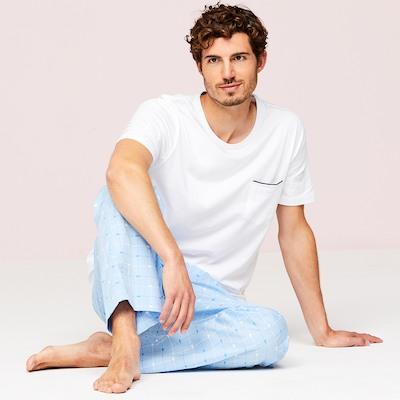 Lacoste Lounge & Underwear Starting at $15